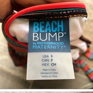 Motherhood Maternity Swim - | Motherhood Maternity | NWT Swimsuit